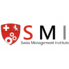 SMI Swiss Management Institute AG