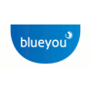Blueyou Consulting AG