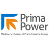 Prima Power GmbH