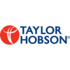 TAYLOR HOBSON LIMITED