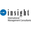 insight – International Management Consultants