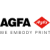 Agfa Graphics GmbH