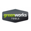 Greenworks Tools Europe GmbH