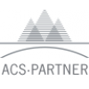 ACS-Partner AG