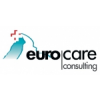 Eurocare Consulting SUISSE