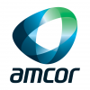 Amcor Limited