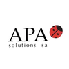 APASOLUTIONS
