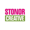 Stonor Search and Selection Limited