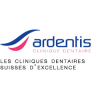 Ardentis Clinique Dentaire