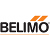BELIMO Holding AG