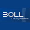BOLL Engineering AG