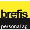 Brefis Personal AG