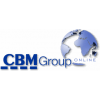 CBM Group AG