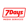 7Days Media Services GmbH
