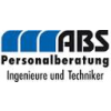 ABS Personalberatung