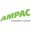 Ampac Flexibles AG