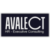 Avalect HR-Executive Consulting