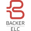 BACKER ELC AG