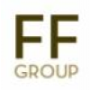 FF GROUP AG