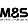 M&S Software Engineering