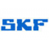 SKF Actuation System (Liestal)