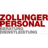 Zollinger Personal GmbH