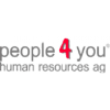 people4you human resources ag