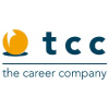 tcc - the career company