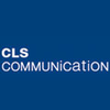 CLS Communication AG