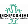 DESPERADO Mexican Restaurant & Bar