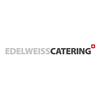 Edelweiss Catering