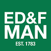 ED & F Man Holdings Limited