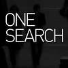 One Search