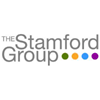 Stamford Consultants AG