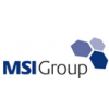 MSI Group Limited