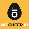 WECHEER SA (Formerly HiKaMi Digital SA)