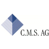 Corporate Management Selection C.M.S. AG