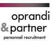 oprandi  &  partner management ag
