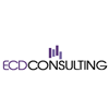 ECD CONSULTING GmbH