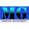 MG PERSONAL MANAGEMENT