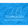 Technology Recruiting Experts GmbH