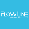 Flow line groupe