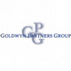 Goldwyn Partners Group AG