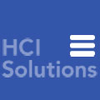 HCI Solutions