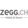 Zegg Hotels & Spa