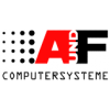 A&F Computersysteme AG