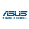 ASUS Switzerland GmbH