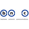BNC - Business Network Communications AG