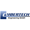 CyberTech Engineering GmbH