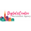 Digital & Creative Recruitment Agency